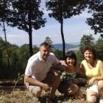 Antonina i 2 inne osoby