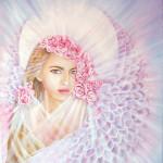 Obraz anioła 2