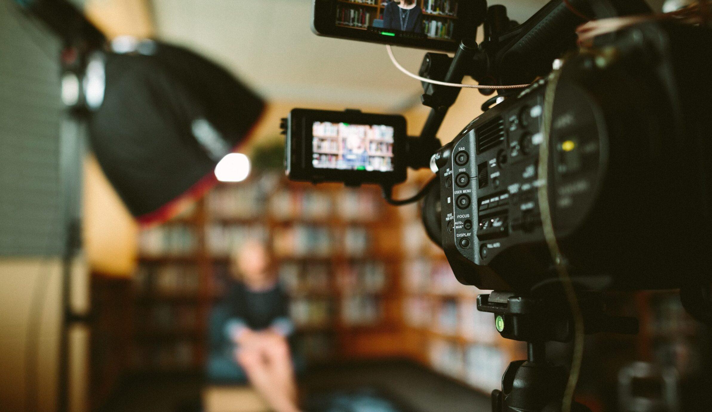Wywiady (NTV)